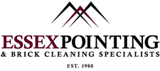 Essex Pointing Logo