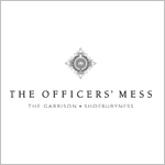 Officers Mess Logo